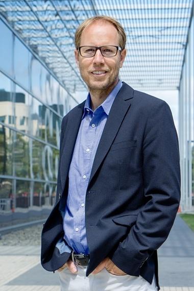Wyss-Corray, người dẫn đầu nhóm nghiên cứu