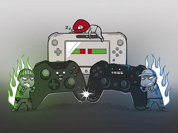 console-wars.jpg