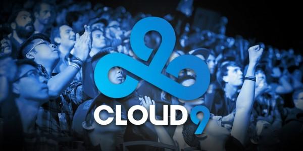 Cloud9.jpg