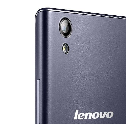 D:\HAN\VietPR\Lenovo\Big Battery\P70\Advertorial\review_2.jpg