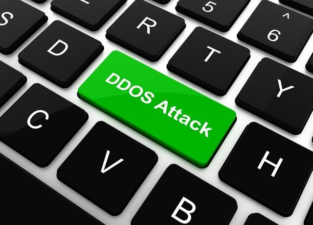 Hack Disconnect được coi như là Ddos ở nước ngoài.