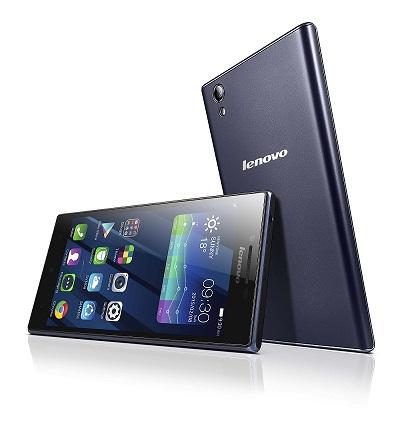 D:\HAN\VietPR\Lenovo\Big Battery\P70_Dark blue_Hero_01_ss.jpg