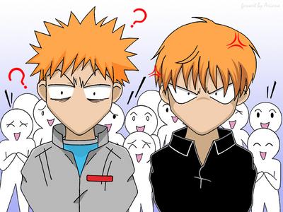 C:\Users\ASUS\Desktop\Sub\Anime Reviews\So 14\460895_1361124542410_400_300.jpg