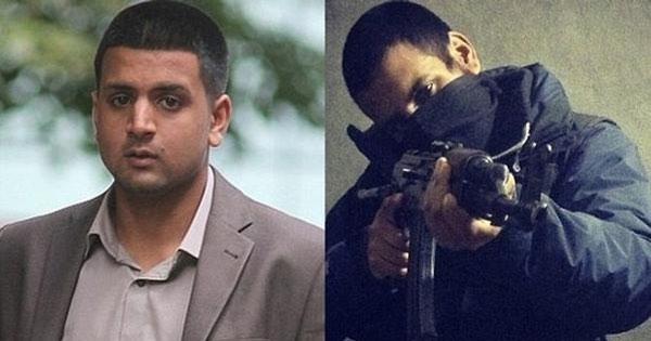 Junaid Hussain, Át chủ bài trên mặt trận công nghệ thông tin của ISIS.