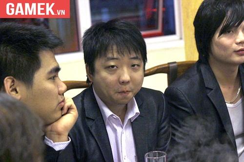 Nhất đại cao thủ AoE Trung Quốc - ShenLong.