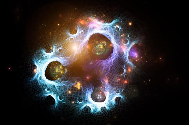 Weyl Type II mới được đề xuất là một trong số các fermion của tương lai.