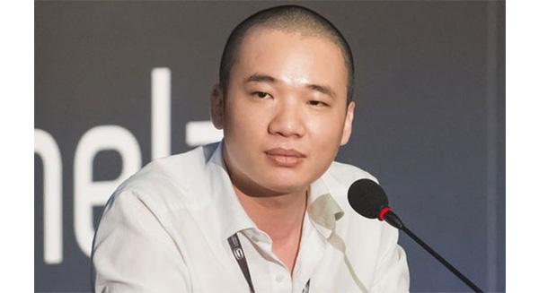 Nguyễn Hà Đông