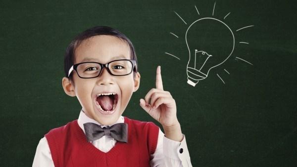 Đừng để cho bất kỳ bài kiểm tra nào nói cho bạn biết bạn sẽ thành công hay thất bại? Bạn thành công hay thất bại phụ thuộc hoàn toàn vào bản thân bạn mà thôi!