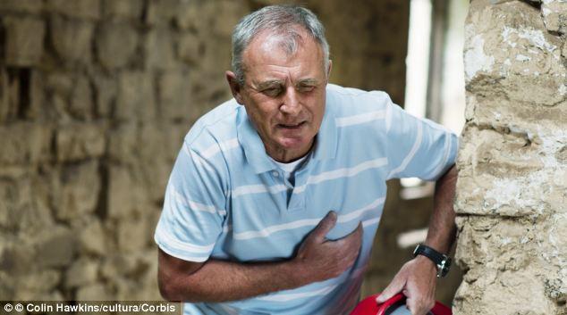 Liệu có mối liên hệ giữa cholesterol và bệnh tim hay không? Các nhà khoa học vẫn đang tranh cãi kịch liệt.