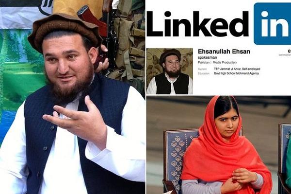 Các tên khủng bố đang tăng cường tầm ảnh hưởng lên cả mặt trận online.