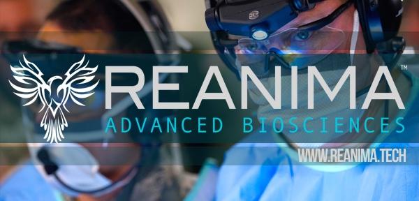 Dự án táo bạo ReAnima hứa hẹn có thể hồi sinh những bệnh nhân đã chết não.