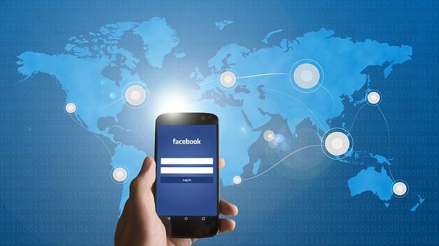 Giảm phụ thuộc vào Android là cách duy nhất để Facebook tiến lên.