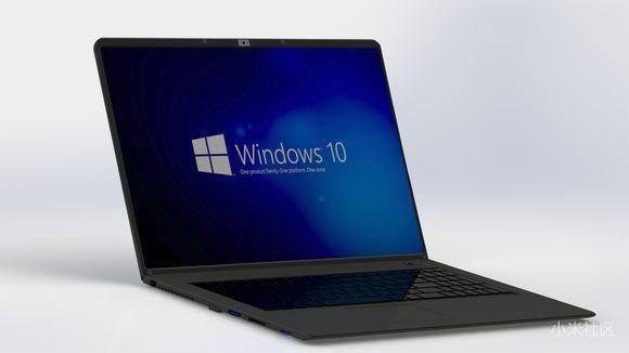 Sẽ ra sao nếu chiếc laptop giá rẻ của chúng ta có thêm phiên bản màu đen?