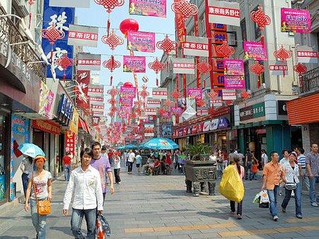 Hiện chúng tôi không sẵn có ảnh Lin Qi, anh đang sống tại Thượng Hải, Trung Quốc.