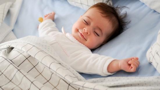 Người ngủ ít hóa ra là người đột biến.