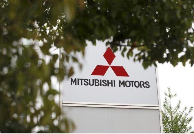 Mitsubishi khó có thể kiểm soát được vụ bê bối đang lan rộng. Ảnh: Reuters.
