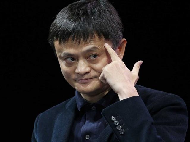 Bài toán khó cho công ty của Jack Ma là kết hợp giữa giải trí và thương mại. Ảnh: Thejomblo.