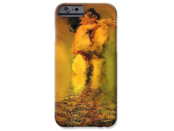 Dành cho iPhone 6s