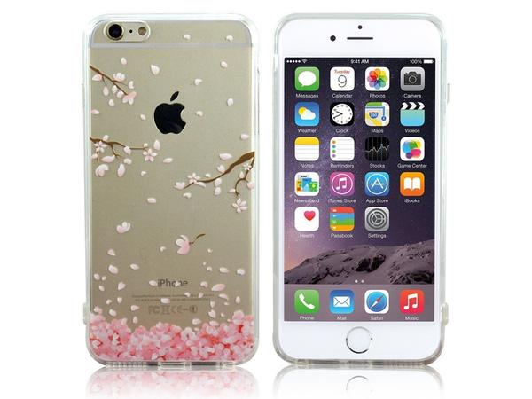 Dành cho iPhone 6/6s
