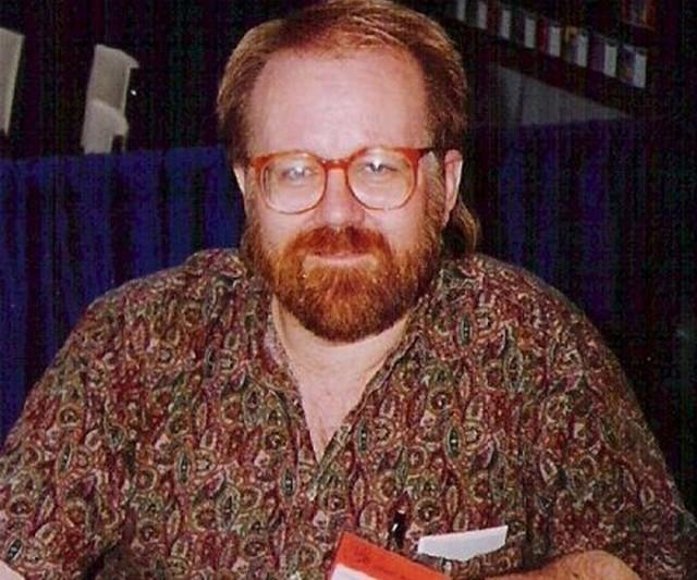 Cốt truyện do John Byrne vẫn ảnh hưởng mạnh mẽ lên các thế hệ truyện tranh sau này