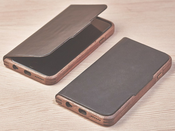 Dành cho iPhone 6/ 6 Plus/ 6s/ 6s Plus