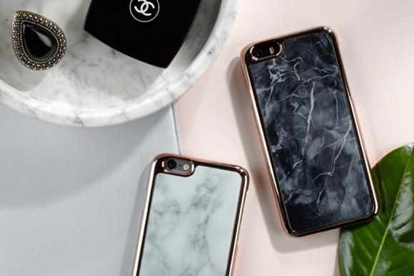 Dành cho iPhone 6