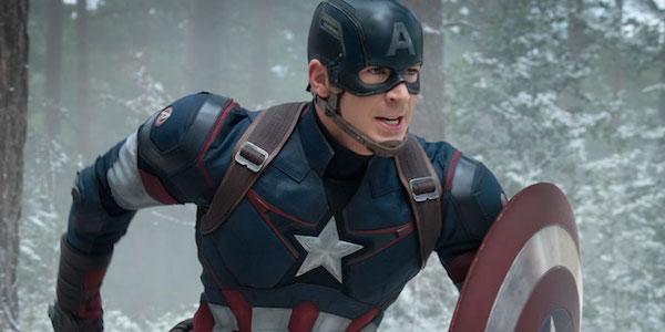 Nếu Bitcoin, đồng tiền ảo đầu tiên, giống Captain America vì sự cổ hủ truyền thống của mình..