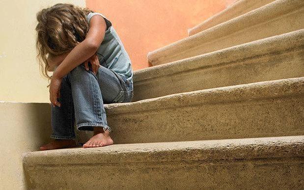 Cứ 10 bé gái trên thế giới thì có một em từng bị lạm dụng tình dục