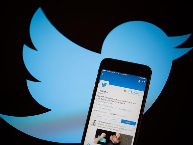 Bài học của Twitter cho thấy ngay cả khi ở đỉnh cao, kiếm được lợi nhuận vẫn sẽ là hết sức khó khăn.