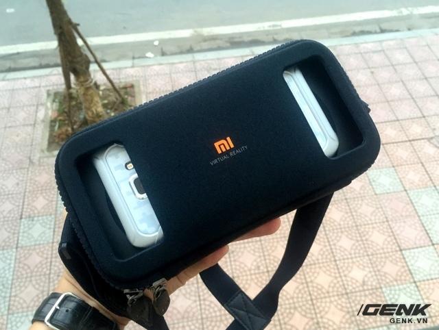 Phù hợp với các loại điện thoại từ 4,7 đến 5,7 inch