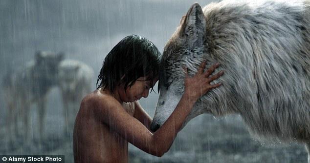 Ý tưởng trẻ em được nuôi dưỡng bởi động vật được ghi lại trong truyền thuyết La Mã về cặp song sinh Romulus và Remus.