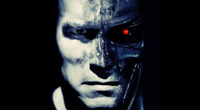 Trong tương lai không xa, mắt người sẽ có được các khả năng đặc biệt.