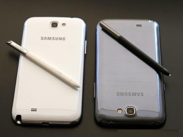 Sức hấp dẫn của phụ kiện smartphone không phải là đến nay mới được chứng minh.