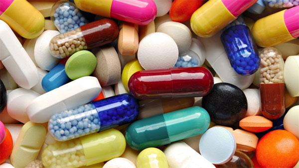 Cần phải sản xuất những loại kháng sinh mới cho vấn nạn siêu vi khuẩn này.