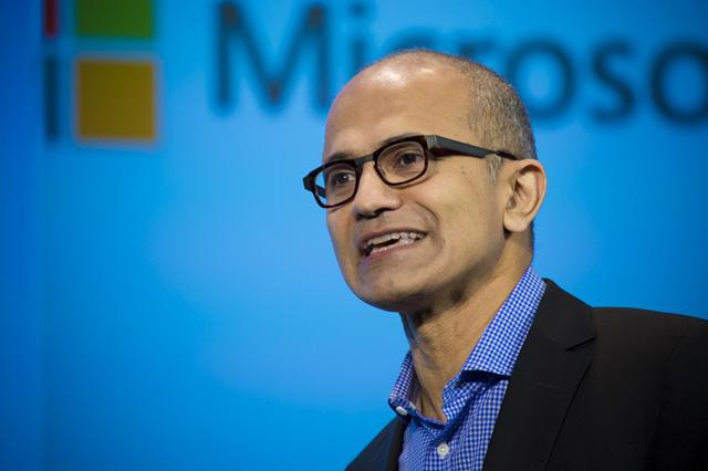 Với một vị CEO như Satya Nadella thì việc cướp lấy Android từ tay Google cũng không phải là quá khó với Microsoft.