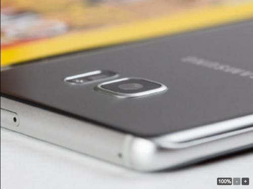 Các hãng hàng không đã khuyến cáo nguy hiểm khi bay với Galaxy Note 7.