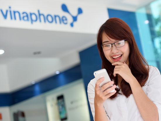 Thanh tra Sở TTTT Hà Nội cho biết, có93.735 khách hàng (thuê bao của các mạng Viettel, MobiFone, VinaPhone, Vietnamobile) sử dụng dịch vụ vào ngày 19/7/2016, trong đó nhiều người không biết mình đang dùng dịch vụ bị trừ tiền do Sam Media hợp tác với 3 công ty Việt Nam cung cấp (Ảnh minh họa. Nguồn: Internet)