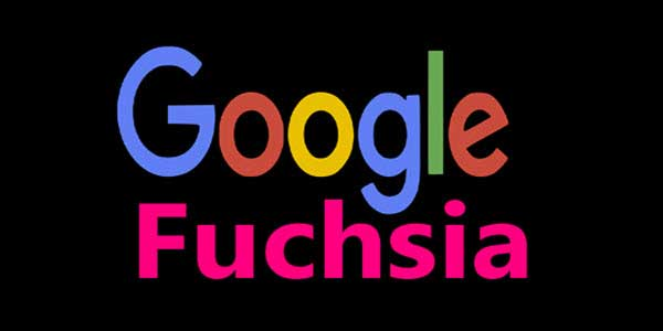 Fuchsia – Hệ điều hành được hy vọng sẽ đưa Google thành trung tâm của kỉ nguyên IoT