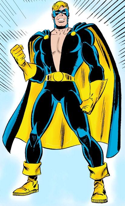 Có khả năng Steve Rogers sẽ xuất hiện trong trận chiến với Thanos cùng nhóm Avengers dưới nhân dạng Nomad.