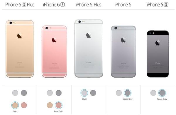 Mô hình giá dễ đoán của Apple giờ đây chắc chắn sẽ có sự xáo trộn.