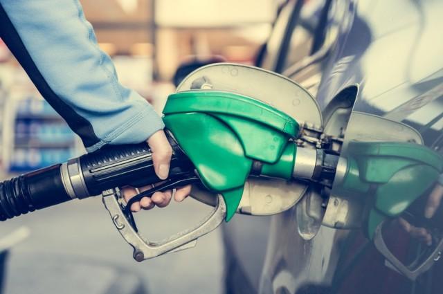 Khí thải có thể biến ngược thành xăng dầu