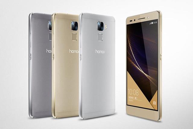 Trên phân khúc giá rẻ và tầm trung, smartphone Samsung không thể nào cạnh tranh lại các đối thủ Trung Quốc.