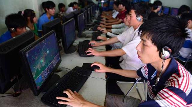 Đường truyền Internet từ Việt Nam đi quốc tế sẽ thông vào ngày 4/10