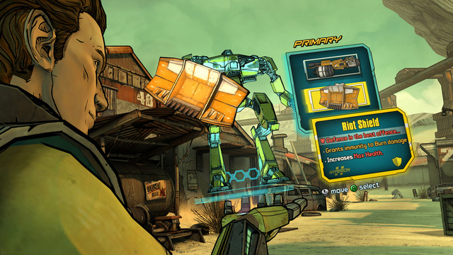 tales-from-the-borderlands-loaderbot
