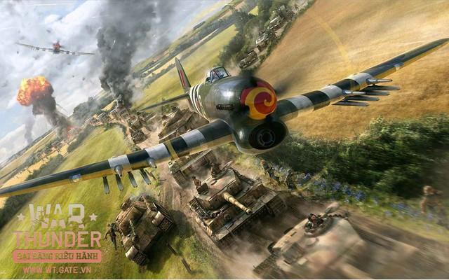 War-Thunder1.jpg