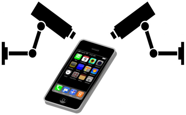 C:\Users\Max\AppData\Local\Temp\enhtmlclip\Mobile-Survelliance-Security-1024x636.jpg