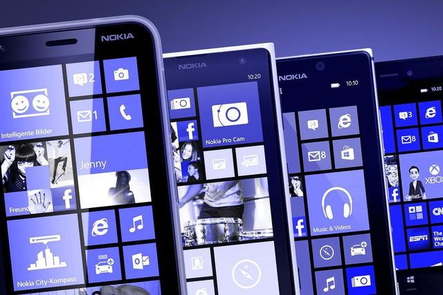 OS-X YOSEMITE:private:var:folders:rt:1py6_06d1bj6w_1tcqhc0hn00000gn:T:TemporaryItems:Nokia-needs-to-escape-Windows-Phone.jpg