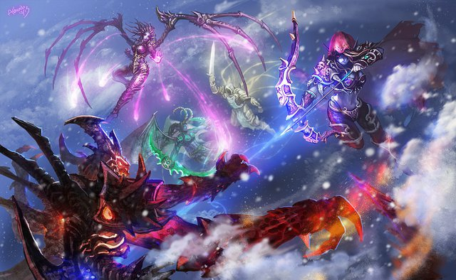 http://th07.deviantart.net/fs70/PRE/f/2014/010/1/1/heroes_of_the_storm_by_athena_erocith-d6zkwcg.jpg