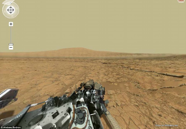 C:\Users\lOcz\Desktop\Mars\article-2301619-1902EB97000005DC-234_964x672.jpg