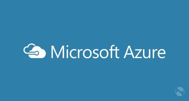 Microsoft vẫn đang theo sau Amazon trong cuộc đua điện toán đám mây doanh nghiệp.